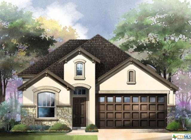 28124 Bass Knoll, San Antonio, TX 78260 (MLS #384649) :: Kopecky Group at RE/MAX Land & Homes