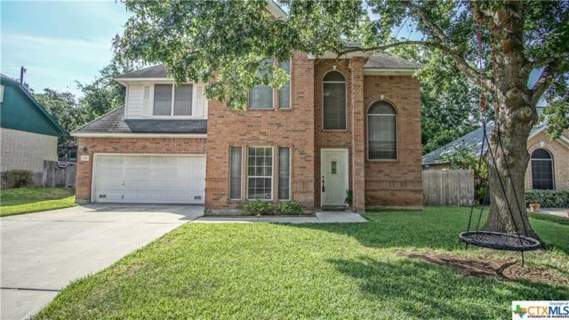 956 Rio Verde, New Braunfels, TX 78130 (MLS #384783) :: Magnolia Realty
