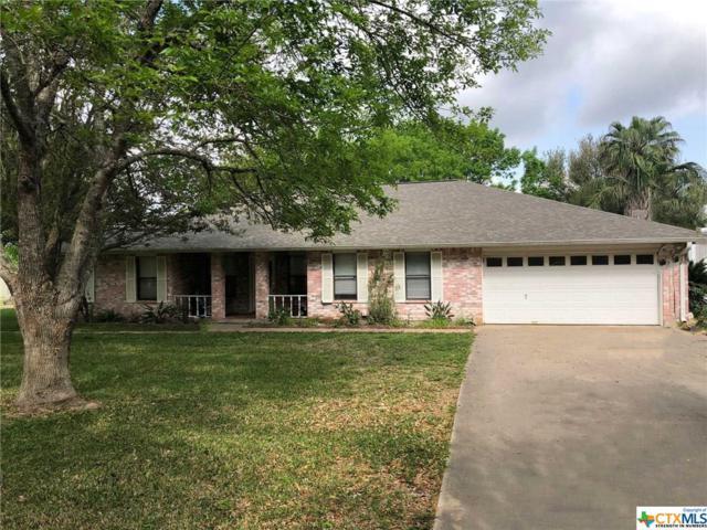 72 Lee Street, Victoria, TX 77905 (MLS #384838) :: Vista Real Estate