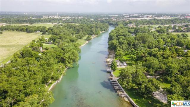 957 Rio Verde, New Braunfels, TX 78130 (MLS #384847) :: Magnolia Realty