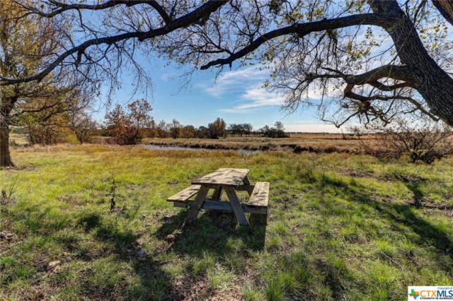 TBD County Road 2337, OTHER, TX 76550 (MLS #384848) :: The Real Estate Home Team