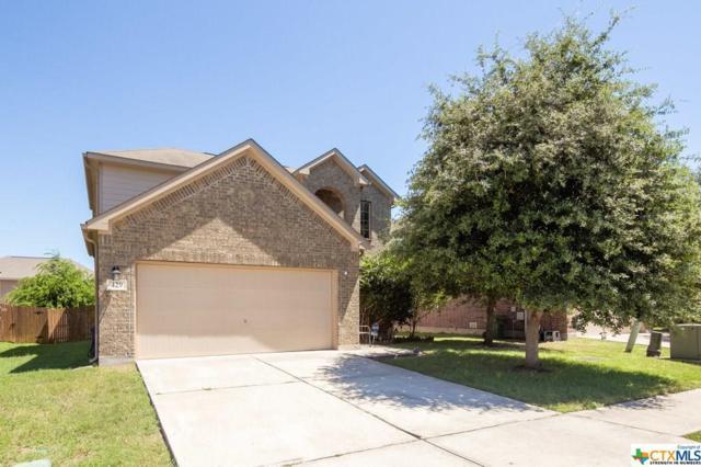429 Prickly Pear Drive, Cibolo, TX 78108 (MLS #384950) :: RE/MAX Land & Homes