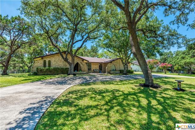 9334 Blazing Star Trail, Garden Ridge, TX 78266 (MLS #384962) :: Magnolia Realty
