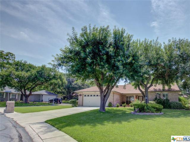 3632 Chestnut Court, Cibolo, TX 78108 (MLS #385056) :: Berkshire Hathaway HomeServices Don Johnson, REALTORS®