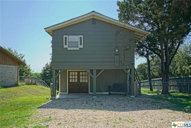 4183 Birdwatchers, Belton, TX 76513 (MLS #385067) :: Magnolia Realty