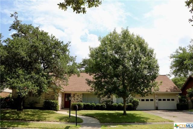 104 Hampshire Street, Victoria, TX 77904 (MLS #385085) :: The Zaplac Group