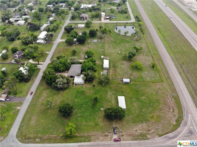 000 Fm 1685, Victoria, TX 77905 (MLS #385091) :: The Zaplac Group