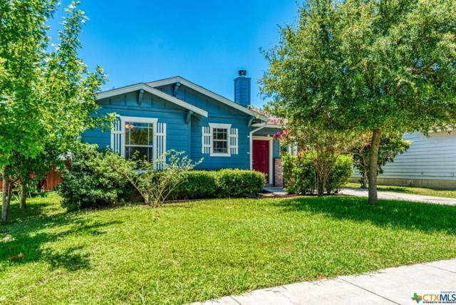 1930 W Ansley Boulevard, San Antonio, TX 78224 (MLS #385238) :: Magnolia Realty