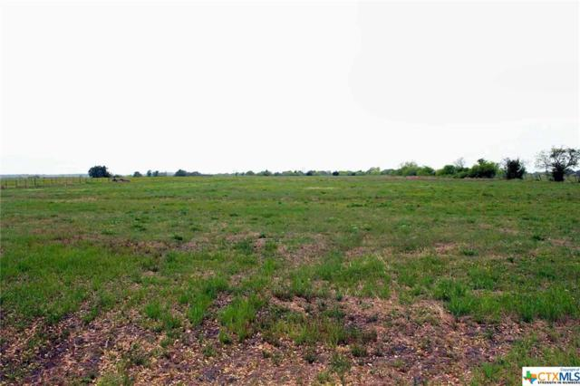 00 Seawillow Road, Lockhart, TX 78644 (MLS #385252) :: Magnolia Realty