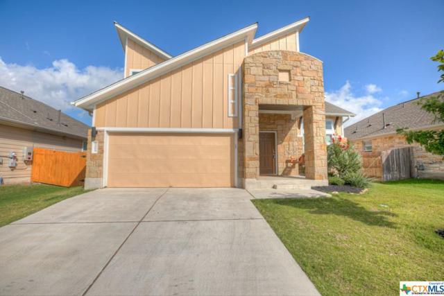 5504 Loma Alta Drive, Austin, TX 78744 (MLS #385266) :: Berkshire Hathaway HomeServices Don Johnson, REALTORS®