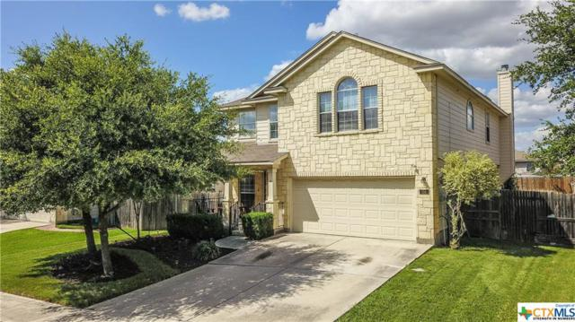 156 Crane Crest Drive, New Braunfels, TX 78130 (MLS #385270) :: RE/MAX Land & Homes