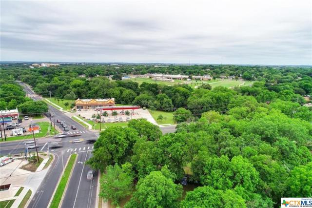 629 W Dittmar Road, Austin, TX 78745 (MLS #385284) :: Berkshire Hathaway HomeServices Don Johnson, REALTORS®