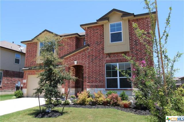 15211 Mckays Lark, San Antonio, TX 78253 (MLS #385356) :: Magnolia Realty