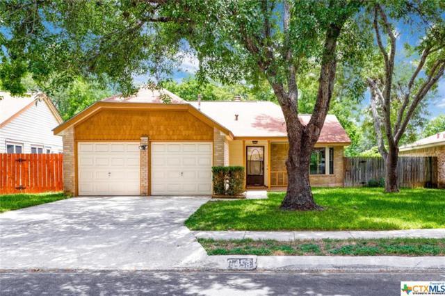 6458 Forest Village, San Antonio, TX 78250 (MLS #385379) :: Magnolia Realty