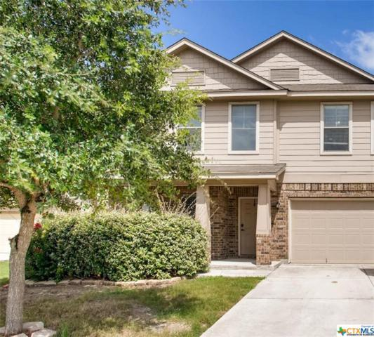 2752 Scarlet Tanger, New Braunfels, TX 78130 (MLS #385465) :: RE/MAX Land & Homes