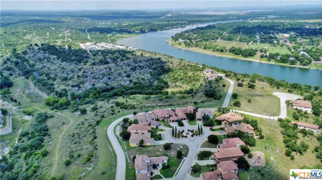 2 Cielo Cir Circle, Marble Falls, TX 78654 (#385477) :: Realty Executives - Town & Country