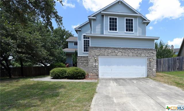 103 Willow Grove Drive, San Antonio, TX 78245 (MLS #385486) :: RE/MAX Land & Homes