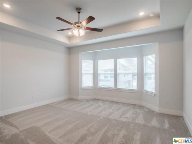 913 Beechwood Lane, New Braunfels, TX 78130 (MLS #385511) :: Vista Real Estate