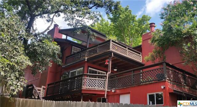 6923 Ten Oaks Circle, Austin, TX 78744 (MLS #385535) :: RE/MAX Land & Homes