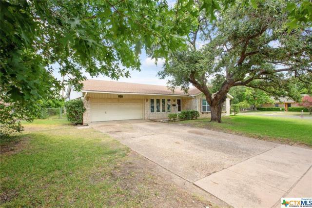 Waco, TX 76710 :: RE/MAX Land & Homes