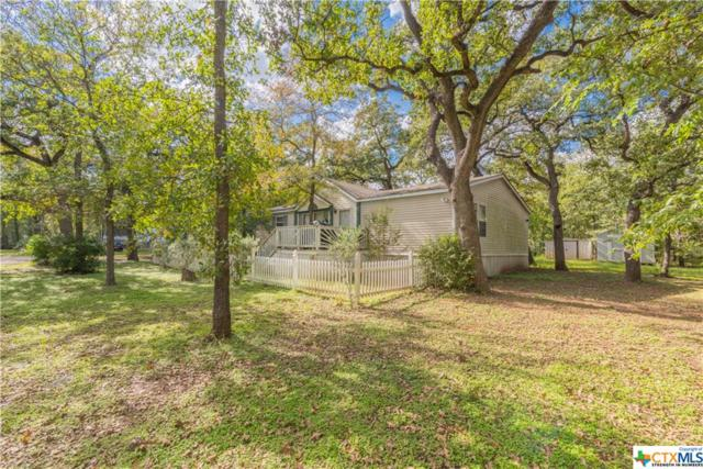 930 Plant Road, Luling, TX 78648 (MLS #385653) :: Brautigan Realty