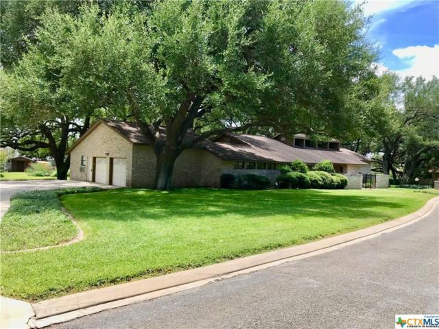 107 Country Lane, Seguin, TX 78155 (MLS #385677) :: Magnolia Realty