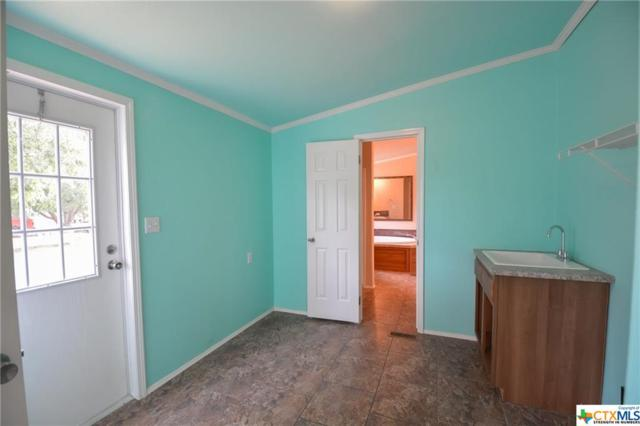6266 Dudley Road, Troy, TX 76579 (MLS #385724) :: Magnolia Realty