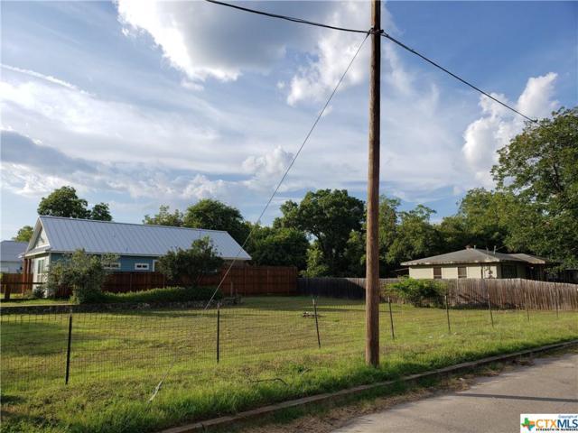 2468 Gruene Road, New Braunfels, TX 78130 (MLS #385746) :: Magnolia Realty