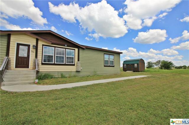 339 Schneider Road, Seguin, TX 78155 (MLS #385939) :: Vista Real Estate