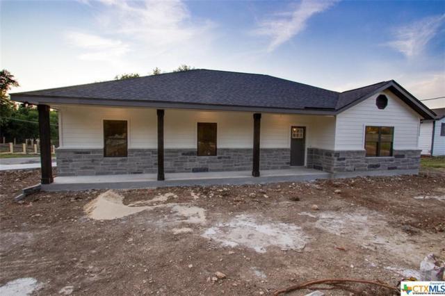 322 Canyon Edge, Canyon Lake, TX 78133 (#386266) :: Realty Executives - Town & Country