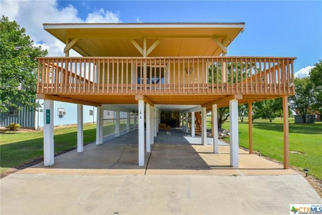 64 Starling Drive, Palacios, TX 77465 (MLS #386821) :: RE/MAX Land & Homes