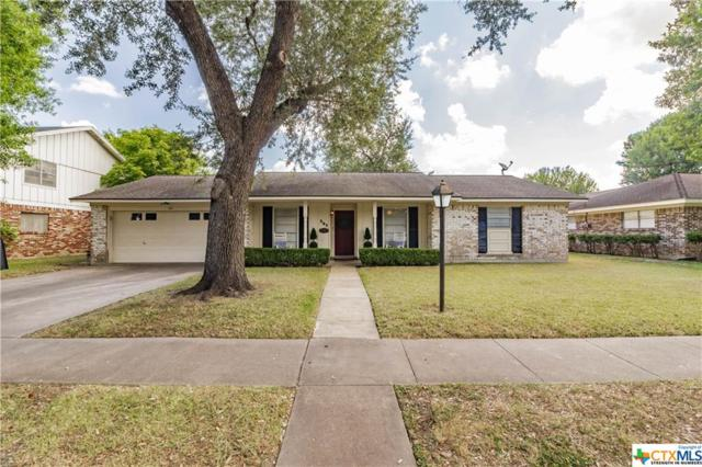 503 Yorkshire Lane, Victoria, TX 77904 (MLS #386827) :: Kopecky Group at RE/MAX Land & Homes