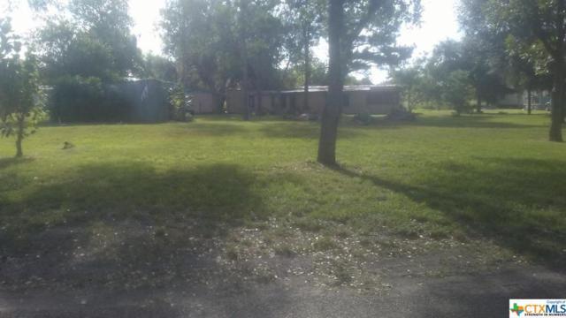 73 Cortinas Road, Goliad, TX 77963 (MLS #386914) :: RE/MAX Land & Homes