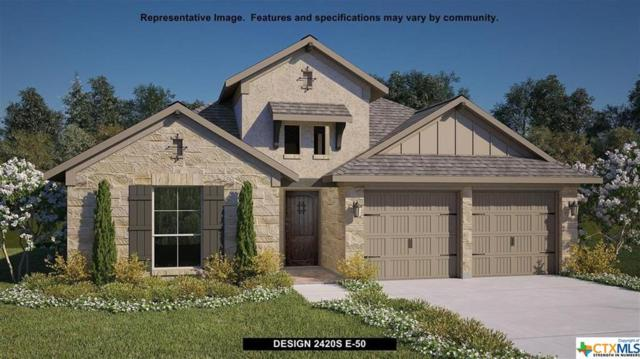 565 Tabacco Pass, New Braunfels, TX 78132 (#387038) :: Realty Executives - Town & Country