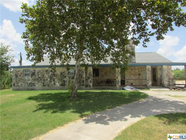 1720 Fm 467, Seguin, TX 78155 (MLS #387076) :: The Zaplac Group