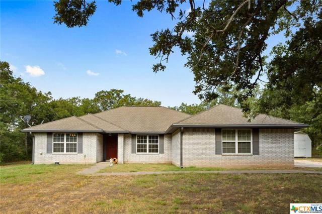 Lockhart, TX 78644 :: Vista Real Estate