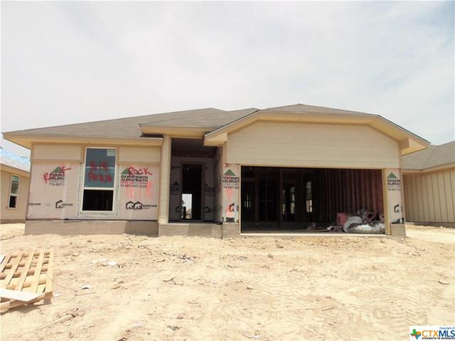 7618 Purvis, Temple, TX 76502 (#387190) :: Realty Executives - Town & Country