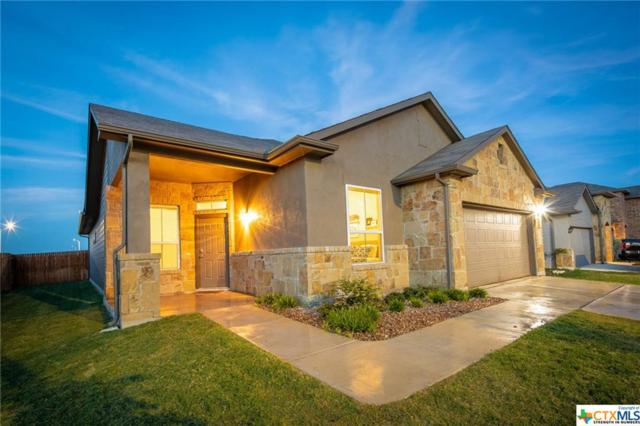 1363 Fall Cover Street, New Braunfels, TX 78130 (#387277) :: Realty Executives - Town & Country