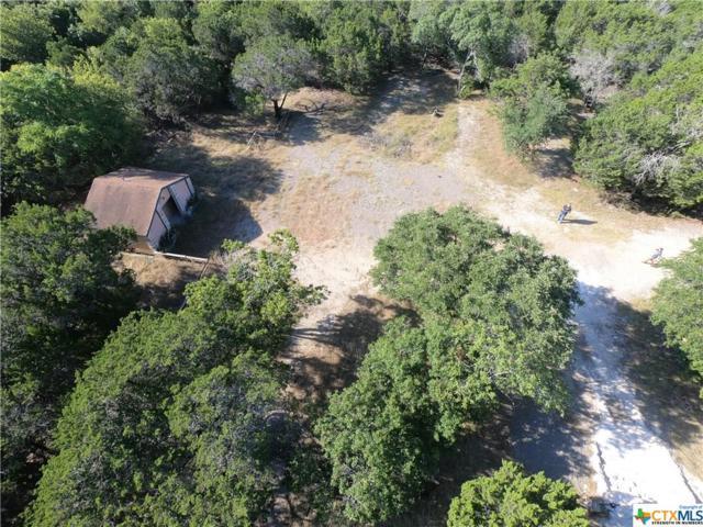 5267 & 5261 Comanche Drive, Temple, TX 76502 (#387360) :: 12 Points Group