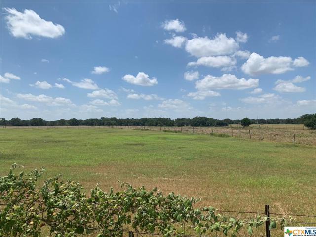000 Fm 2762, Flatonia, TX 78941 (MLS #387481) :: Vista Real Estate