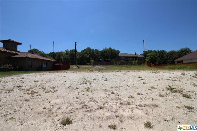 1129 Redleaf Drive, Nolanville, TX 76559 (#387537) :: 12 Points Group