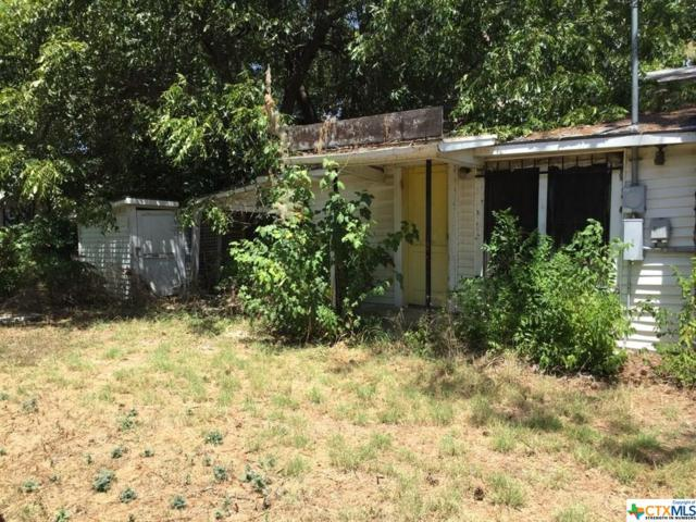 406 Michna Street, Seguin, TX 78155 (MLS #387582) :: Marilyn Joyce | All City Real Estate Ltd.