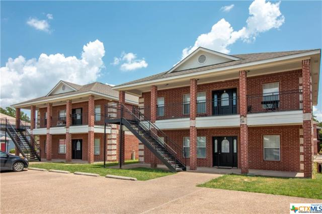 1500 James Avenue, Waco, TX 76706 (MLS #387748) :: Marilyn Joyce | All City Real Estate Ltd.
