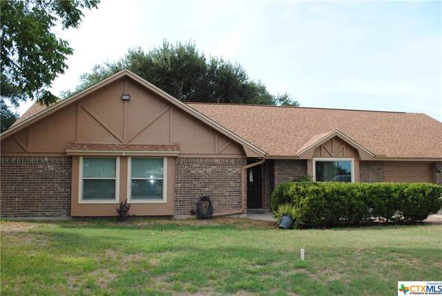 Victoria, TX 77904 :: RE/MAX Land & Homes