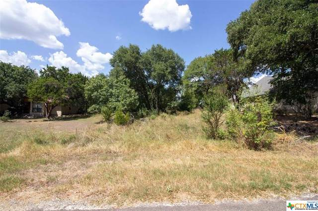 147 Augusta Dr, Wimberley, TX 78676 (MLS #390172) :: Berkshire Hathaway HomeServices Don Johnson, REALTORS®