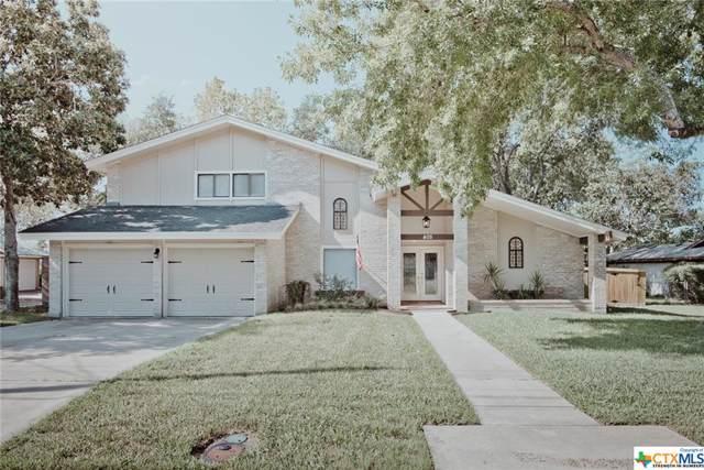 Victoria, TX 77901 :: Kopecky Group at RE/MAX Land & Homes
