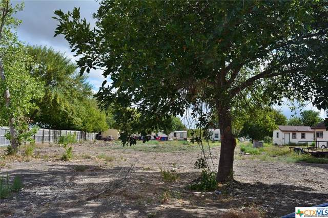 4937 Rainwood Drive, San Marcos, TX 78666 (MLS #390379) :: Kopecky Group at RE/MAX Land & Homes