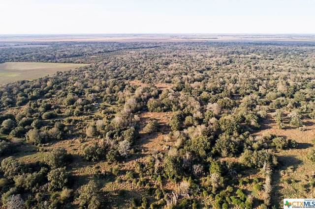 0 Dewberry Lane, Louise, TX 77455 (MLS #390423) :: Kopecky Group at RE/MAX Land & Homes
