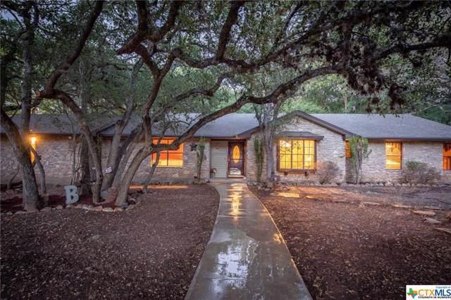 2502 Arroyo Doble, San Marcos, TX 78666 (MLS #390435) :: Kopecky Group at RE/MAX Land & Homes