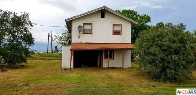 379 N Quailrun, Port Lavaca, TX 77979 (MLS #390641) :: Marilyn Joyce | All City Real Estate Ltd.